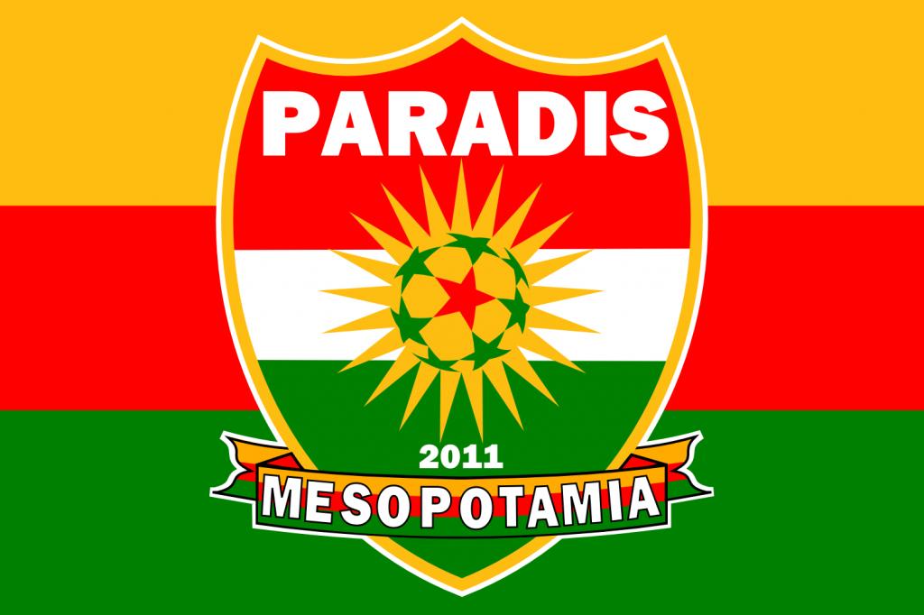 PARADISflag6