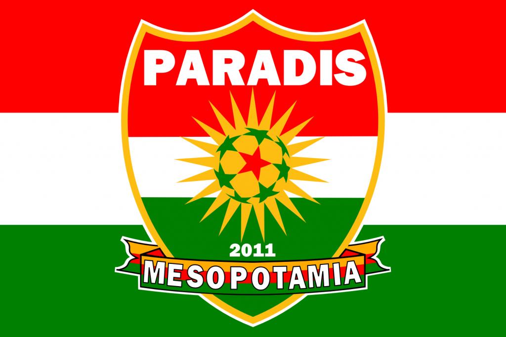 PARADISflag7