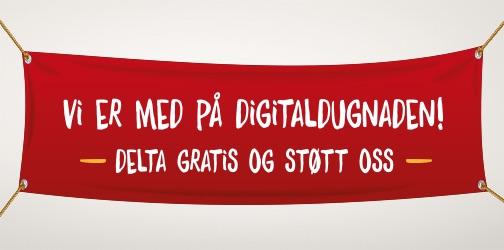 Facebook_bilde