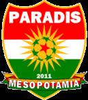 Paradis FK